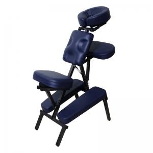 صندلی ماساژ پرتابل ریلکس Relax PC52